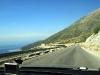 Albania, w drodze do Sarandy