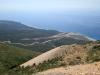 Albania, Morze Jońskie