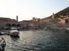 Dubrovnik. Chorwacja