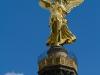 Szczyt  Kolumny Zwycięstwa, Berlin