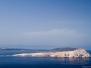 Biograd na Moru i okolice, Chorwacja (maj 2013)