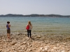 Biograd na Moru, Chorwacja