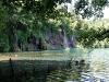 Chorwacja - Jeziora Plitwickie
