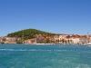 Chorwacja - Split
