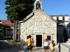 Chorwacja - Primosten