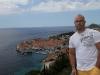 Chorwacja - Dubrovnik