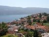 Czarnogóra - Herzeg Novi