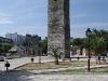 Czarnogóra - Podgorica