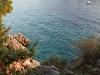 Czarnogóra - Sveti Stefan