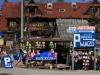 Pamiątki z Doliny Kościeliskiej - Czesio z Włatców Móch