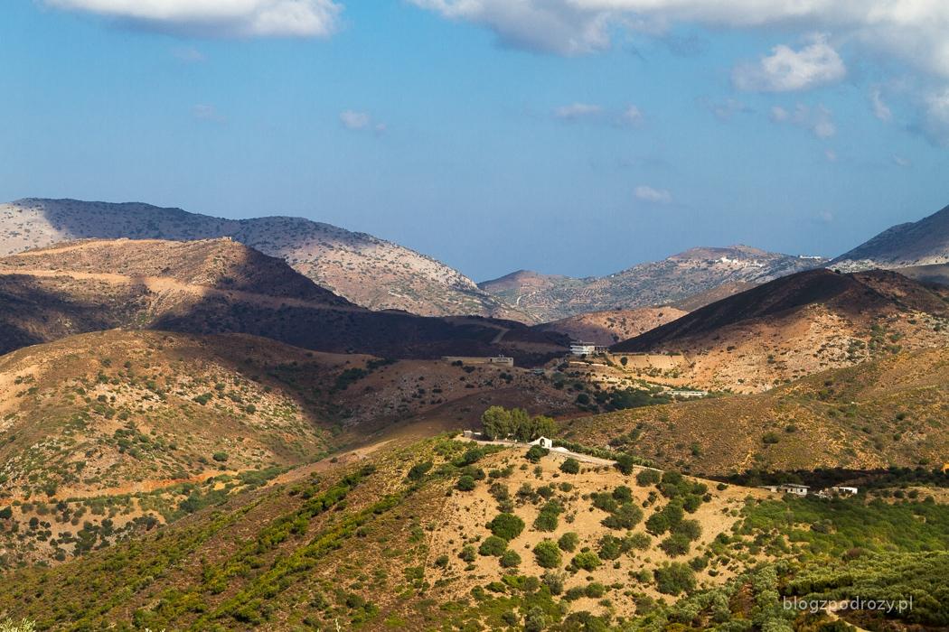 Kreta, jedno z moich ulubionych zdjęć