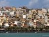 Kreta, miejscowość Sitia