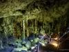 Kreta, jaskinia Dikti