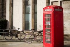 Londyn 2014