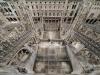Widok z Katedry w Mediolanie