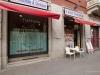 Bardzo dobra restauracja: Trattoria Da Armando E Christian