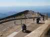 Mont Ventoux - wymarzone zakręty dla motocyklistów