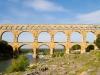 Akwedukt w pełnej okazałości
