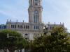 Porto - Ratusz