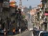 Uliczki Porto