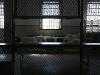 Więzienie Alcatraz