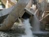 San Francisco - fontanna Vaillancourt