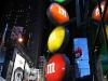 Nowy Jork - sklep M&M\'s? czemu nie! :)
