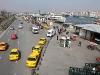 Ulice Stambułu