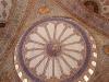 Stambuł - Błękitny Meczet