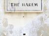Stambuł - wejście do Haremu