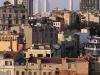 Stambuł - widok z Wieży Galata