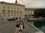 Trogir, Chorwacja (maj 2013)