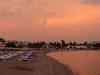 Turcja, plaża w  Bitez