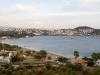 Turcja, Bitez