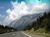 W drodze do Włoch