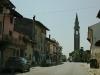 Kolejne włoskie miasteczko