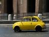 Rzymskie ulice