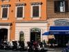 Rzym, Włochy