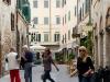 Grosseto, Włochy