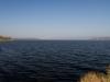 Turcja. Jezioro Bafa.