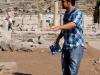 Turcja, Efez.