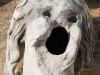 Kos. Pozostałości rzeźby zamku Neratzia