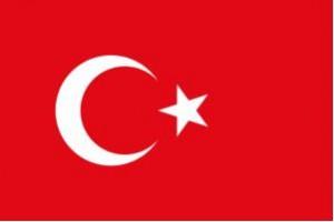 Jak tanio zwiedzić Istambuł?