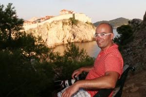 Bałkany 2011, część 4 – Czarnogóra i Chorwacja