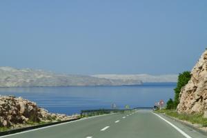Nocleg w trasie do Chorwacji