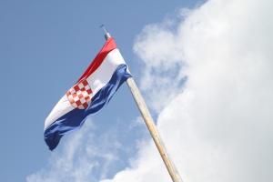 Chorwacja – ceny 2014
