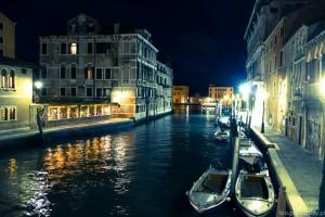 Włochy objazdowo